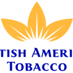 British American Tobacco Job Vacancy for a Country Security Manager