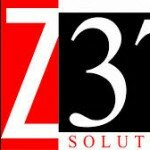 QC Technician Job at EZ37 Solutions