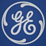 GE Nigeria Job for a Legal Counsel
