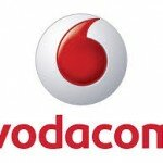 Managing Director at Vodacom Business