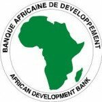 Latest Executive & Front Desk Jobs At African Development Bank (AfDB)