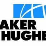 Baker Hughes Jobs in Port Harcourt for a Field Supervisor