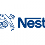 Ongoing Recruitment At Nestle Nigeria Plc.