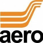 Graduate Job Opportunities At Aero Contractors Airline