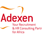 Fresh Job Vacancies at Adexen