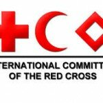 Vacancies in Nigeria at The International Committee of the Red Cross (ICRC)