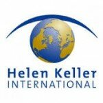 Helen Keller International (HKI) Vacancies for Drivers
