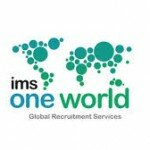 QA/QC Manager Job in Nigeria at IMS One World