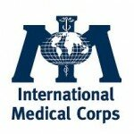 Consultant Position at International Medical Corps