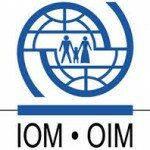 International Organization for Migration Vacancy in Lagos for a Project Manager