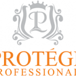 Vendor Accounts Manager At Protege Professionals
