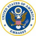 U.S. Embassy Vacancy for a Correspondence Team Lead