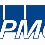 Graduate Job Opportunity at KPMG