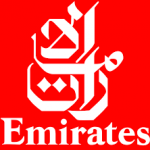 New Job Position at The Emirates Group