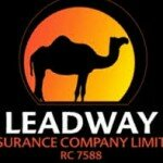 Leadway Assurance Company Limited Vacancies in Abuja for Financial Adviser / Executive Marketer