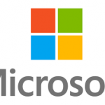 Job Offer at Microsoft Corporation