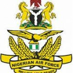 Nigerian Air Force (NAF) recruitment 2016 for Airmen/Airwomen