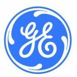 General Electric Early Career Development Program (ECDP), Sales for Graduates in Nigeria