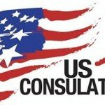 U.S. Consulate in Lagos recruitment Ongoing, Apply