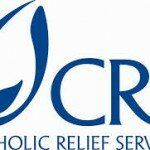 Ongoing recruitment at Catholic Relief Services (CRS), July 28th 2016