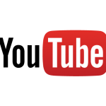 Partner Technology Manager Needed at YouTube
