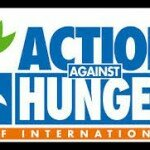 Action Against Hunger Vacancy for a Food Security & Livelihoods Deputy Program Manager