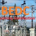 Jobs at Ibadan Electricity Distribution Company (IBEDC) Plc