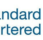 Standard Chartered Bank recruitment for a Business Development Executive, Employee Banking