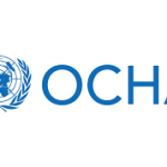 United Nations Office for the Coordination of Humanitarian Affairs (UNOCHA) Vacancy for a Public Information Officer