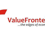 Head, Project Accounts (Oil & Gas) at ValueFronteira Limited
