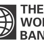 World Bank Job in Abuja for a Senior Communications Officer