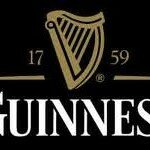 Job Opportunity at Guinness Nigeria Plc, January 2017