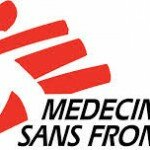 Jobs in Abuja at Médecins Sans Frontières