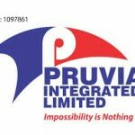 Customer Service Officer Job in Lagos at Pruvia Integrated Limited