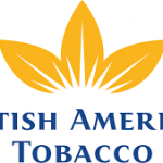 British American Tobacco recruitment for Entry Level Technicians