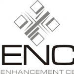 Business Development Manager Job at Skill Enhancement Centre Limited