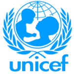 Supply Manager Needed At UNICEF