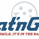 Job in Lagos at for Assistant Restaurant Managers at Eat'n'Go Limited