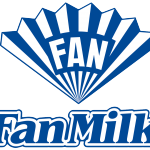 Fan Milk Plc recruitment for Research Executives