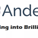 Guest Relations and Events Coordinator Job at Andela
