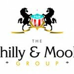 Driver Needed At Philly & Mools