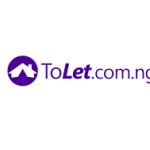 Marketing Content Writer Job at ToLet.com.ng