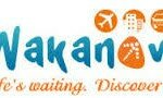 Jobs in Abuja for Travel Executives at Wakanow