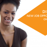 Chariscoopers Professional Services Limited Job in Lagos for a Human Resource Associate