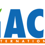 Several Job Openings in Yobe & Borno States At Action Against Hunger | ACF-International