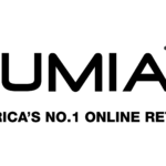 Jumia Nigeria Is Recruiting, May 2017