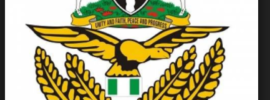 Nigerian Air Force NAF Recruitment For Graduate Direct Short Service Cadets 2017