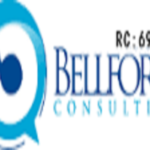 Bellforte Consulting Recruiting Into HR Job Positions