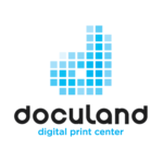 Customer Care Officer Job Opening At Doculand Business Solutions Limited
