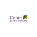 Volunteer/Teaching Jobs At Gritwel Group, Inc.